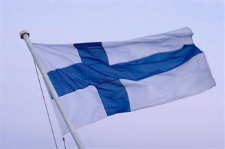 Фінляндыя прызнана самай стабільнай краінай сьвету