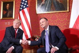 Strategische Allianz oder totale Katastrophe?