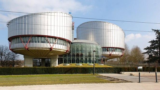 Міністр юстиції Литви: ЄСПЛ перекваліфікує радянські злочини на геноцид