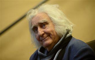 Polish film director Stanisław Jędryka dies at 85