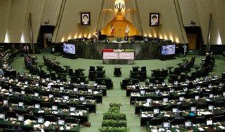 Польща підпише угоду про співробітництво з Іраном