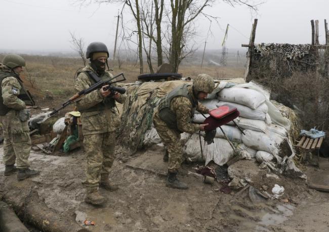 В Беларуси заведено 135 уголовных дел на граждан, воюющих в Украине