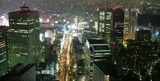 Poland to capitalise on EU-Japan free trade deal