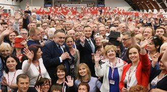 USA: Zjazd Klubów Gazety Polskiej