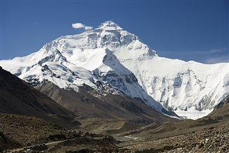 400 поляков поднимутся на Эверест и отслужат мессу в память об альпинистах