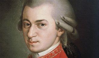 В Варшаве начался XXVII Фестиваль Моцарта
