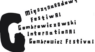Festiwal Gombrowiczowski już po raz dwunasty