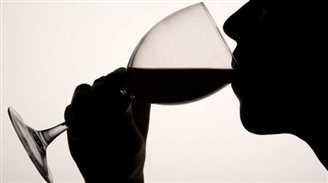 Bulgarian wines top Polish market