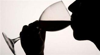 Bulgarian wines top Polish market