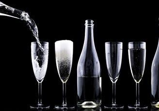 Polish vodka exporters in high spirits