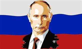 Грузия 2008, Украина 2014 - кто следующий?