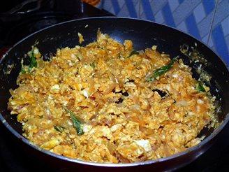 POLSKI FUSION :: Eggs enormous
