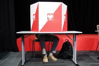 В Польщі відбулися місцеві вибори
