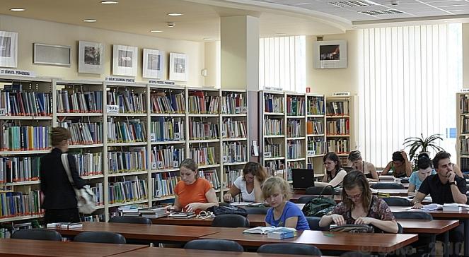 Педагогічний університет у Кракові