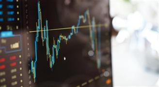 We wrześniu spadła dynamika inflacji