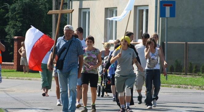 Польські паломники