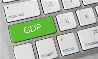 Polish GDP to grow 3.7% this year: revised EC forecast