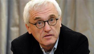 Ambasador RP w USA krytykuje artykuł Jana Grossa
