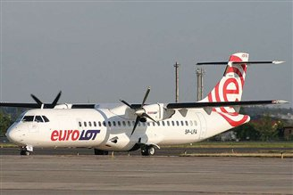 Eurolot announces four new routes