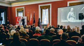 Bilans wileńskiej konferencji o Józefie Piłsudskim