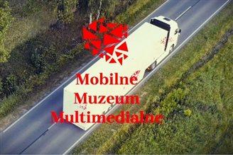 Mobiles Multimediales Museum zu 100 Jahren Unabhängigkeit auf Tour
