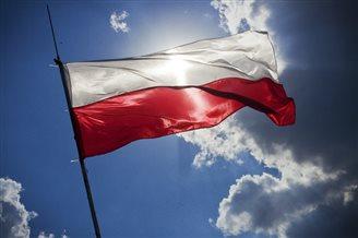 100 гадоў таму ў Польшчы пачаў працу Заканадаўчы Сэйм