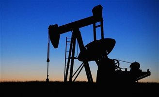 Польша подписала контракт на поставку нефти из США