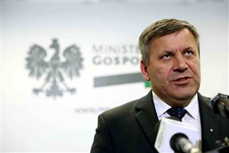 Russian gas supplies to be increased on Friday?