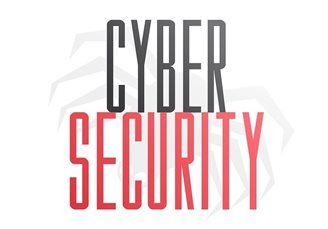 Warsaw conference discusses cyber security