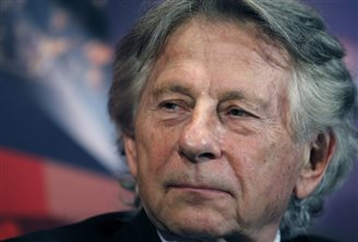 Polish Justice Minister wants Polanski extradition ban lifted