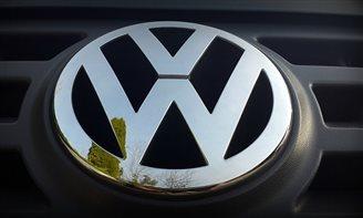Sammelklage gegen VW in Polen wegen Abgasskandals eingereicht