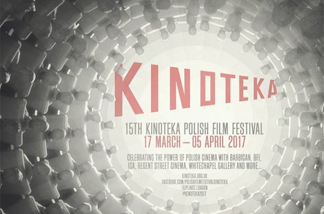 Photo: facebook.com/PolishFilmFestivalKinoteka