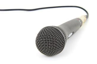 Малады Фронт запускае інтэрнэт-радыё «MF-FM»