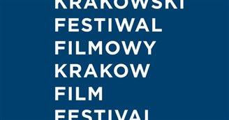 Мощное представительство польского кино на 57-м Краковском кинофестивале