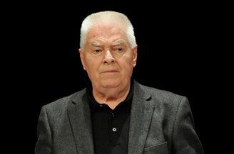 Stefan Sutkowski, founder of Warsaw Chamber Opera, dies