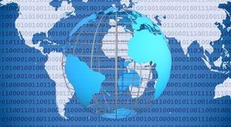 Дослідження: Польща серед країн з найповільнішим Інтернетом в ЄС