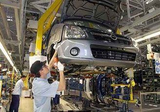 Deputy PM: new Fiat to be produced in Tychy
