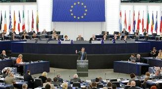 Weitere EU-Debatte zur Lage in Polen