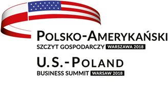US-Poland Business Summit
