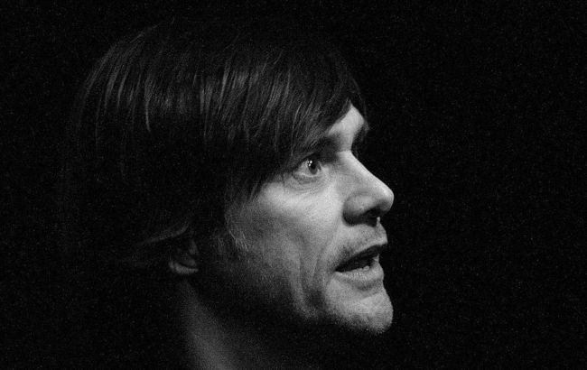Jim Carrey. Photo: wikimedia commons/Jean-Francois Gornet
