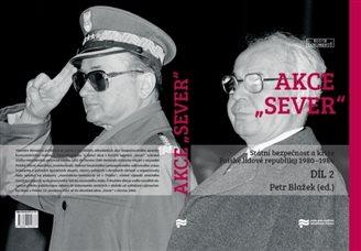 Seria wydawnicza przedstawi Czechom polską historię