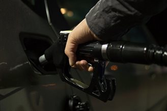 Polish motorists brace for more pain at the pump