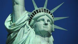 «Rzeczpospolita»: Чи візи до США зникнуть?