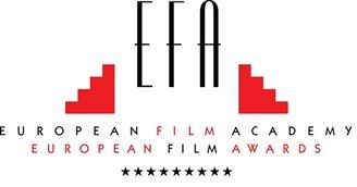 Трое поляков удостоились премий Европейской киноакадемии