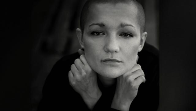 Joanna Dominika Belzyt