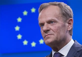 Donald Tusk to appear as witness in Warsaw