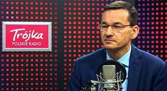 Польшча імкнецца прыцягнуць фінансавыя ўстановы Лёндана
