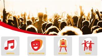 250 мероприятий на Фестивале Молодых в рамках ВДМ