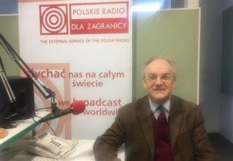 Przygotowania do Konkursu im. Stanisława Moniuszki
