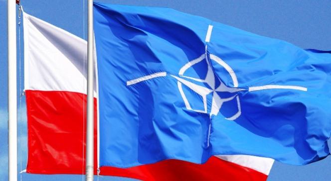 Генеральний секретар НАТО подякував Польщі за активність у розвитку Альянсу